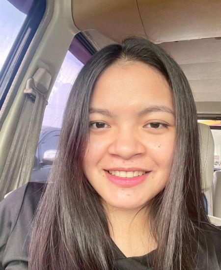 Adly Simalango